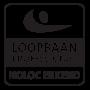 Logo_Loopbaanprof_black